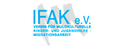 logo-ifak