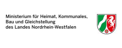 logo-ministerium