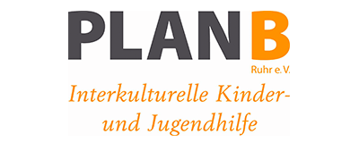 logo-planb