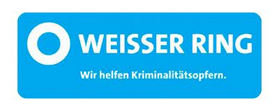 logo-weisserring